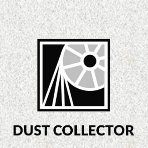 Dust Collector 416